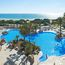 Hipotels Sensimar Playa La Barrosa