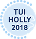 TUI Holly 2018