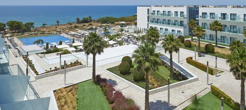Hipotels Gran Conil & SPA