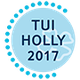 TUI Holly 2017