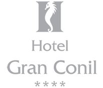 Gran Conil & SPA ****