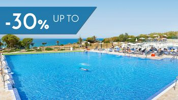 Special Offer Hipotels Gran Conil