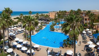 Special Offer 30% Hipotels Barrosa Park