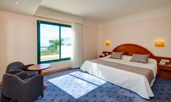 Special Offer 15% Hipotels Natura Palace