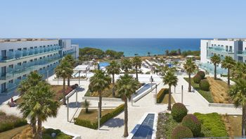 Special Offer 30% Hipotels Gran Conil