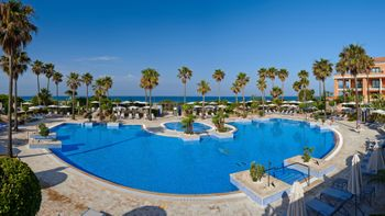 Sonderangebot 30% Hipotels Barrosa Palace