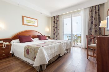 Special Offer 30% Hipotels Flamenco Conil