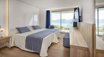 Special Offer Hipotels Bahia Cala Millor