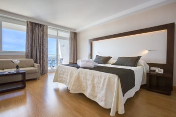 Special Offer Hipotels Eurotel