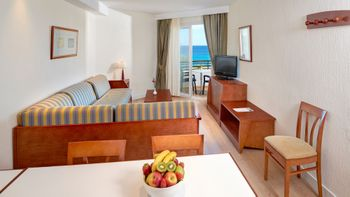 HIPOTELS DUNAS Last apartments available