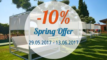Special Offer Hipotels Hipocampo Playa
